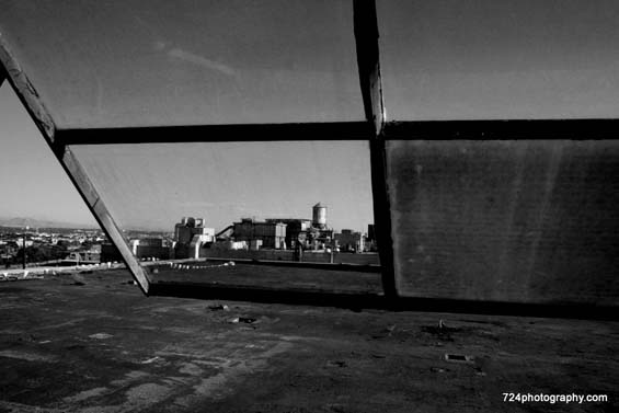 95 Best Images About Gates Rubber Factory In Denver Ruins