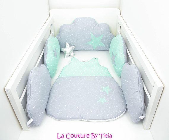 best 25 tour de lit ideas on pinterest bebe couture and cloud pillow. Black Bedroom Furniture Sets. Home Design Ideas