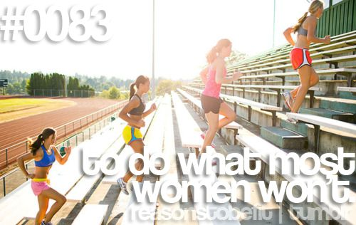 .: Stairs, Fashion Style, Healthy, Reasons To Be Fit #0083, Fit 0083, Weightloss, Fit Motivation, Weights Loss, Running Motivation