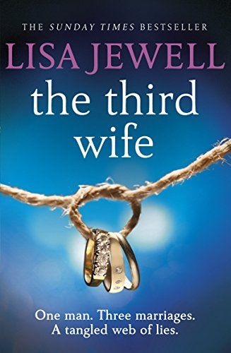 The Third Wife by Lisa Jewell https://www.amazon.co.uk/dp/B00IA6MC3E/ref=cm_sw_r_pi_dp_x_egFQybDCX2RBM