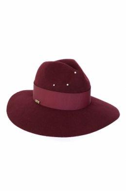 Elegancki kapelusz OLIVIA hathat