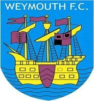 For a period of time I was a Director of Weymouth FC