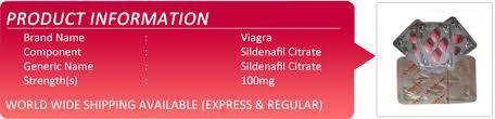 Best online pharmacies for generic viagra