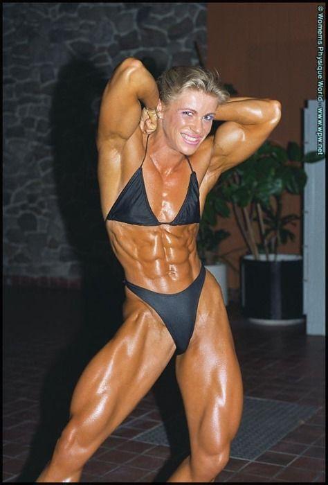 Sportcamps fr Erwachsene?! - Fitness: Workoutde