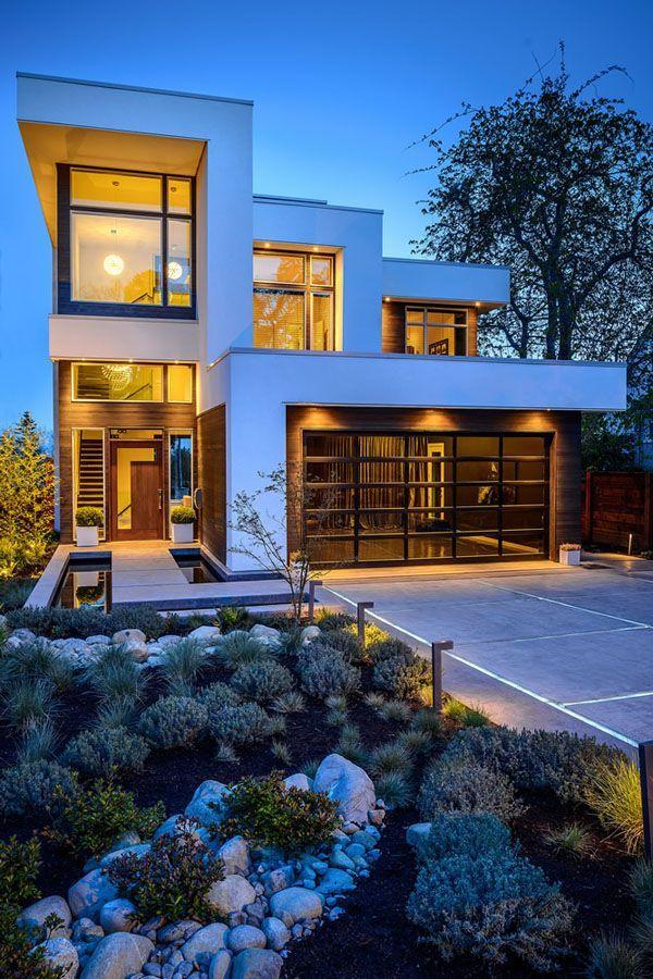 83 besten architektur wohnen bilder auf pinterest. Black Bedroom Furniture Sets. Home Design Ideas