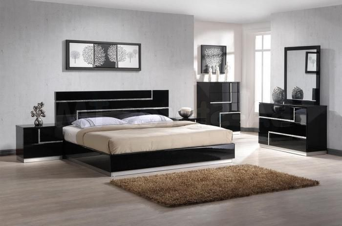 Upgrade Your Bedroom In 2018 Design And Decor Tips For Modern