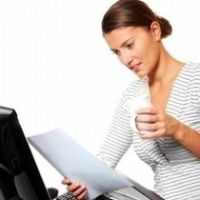 Virtual Assistant Jobs from Home - What Options are Available?