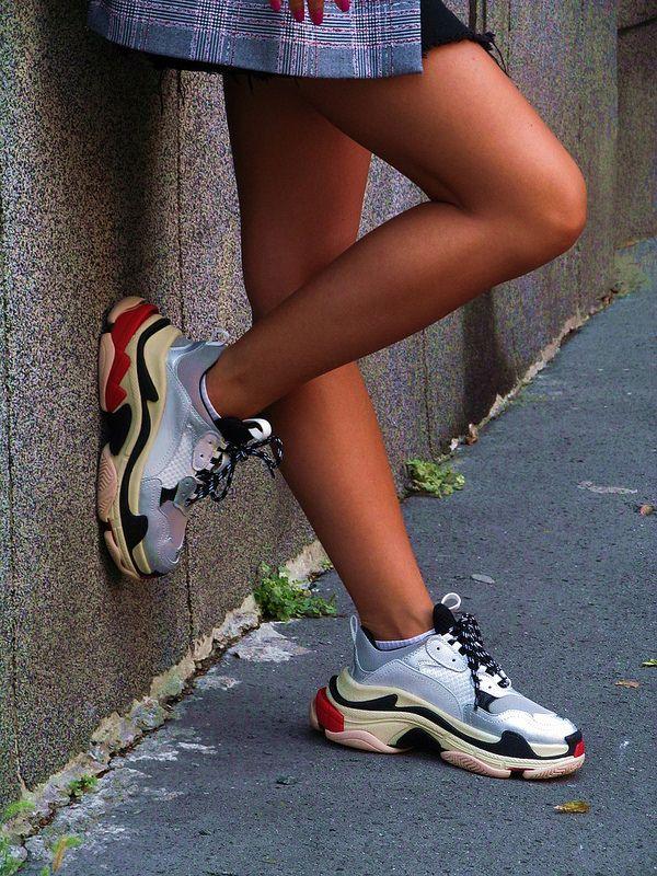 2f8be549ffb1f1 magdalena srb sneakers jessicabuurman LACIE