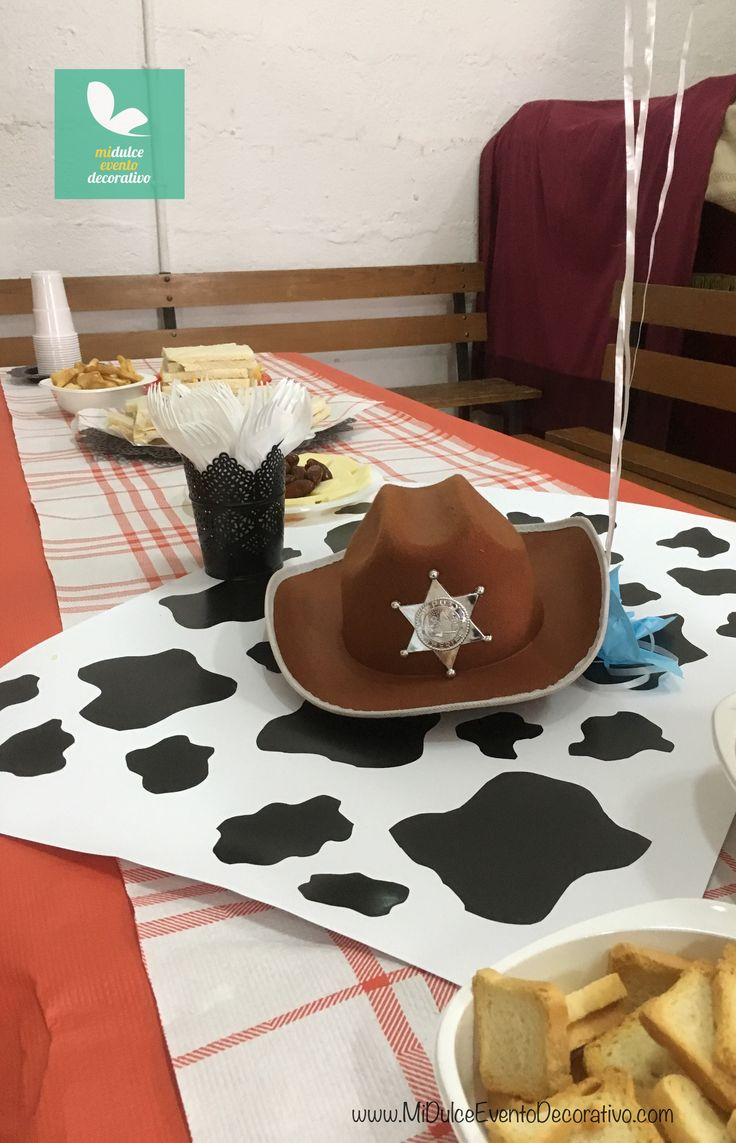 M s de 25 ideas incre bles sobre centros de mesa de - Decoracion de sombreros ...