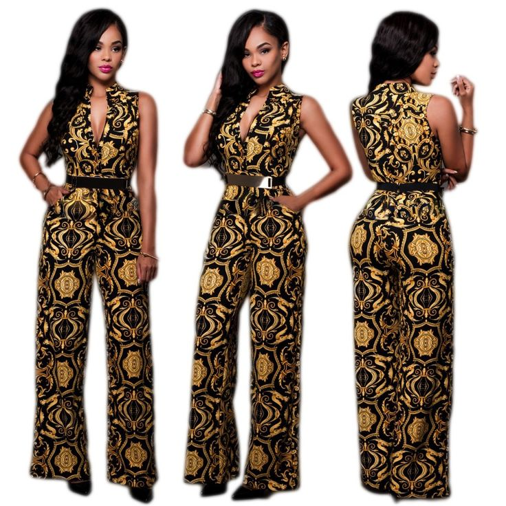 2017 african dresses for women dashiki dress pants print in traditinal clothing for woman dashiki dress clothing M346-0
