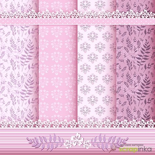 Различные фоны для распечатки для скрапбукинга — скачай бесплатно   Скрапинка - дополнительные материалы для распечатки для скрапбукинга
