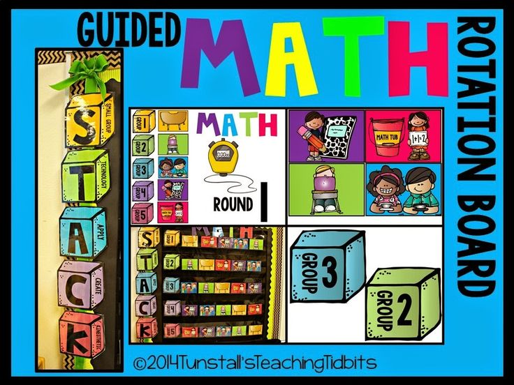 This summer I taught a guided math class for my district. I was able to teach this class 8 times with a mixture of 8 different groups of teachers grades 1-5. Although I was leading these sessions, I also learned so much from the participants about what guided math looks like in a variety of …