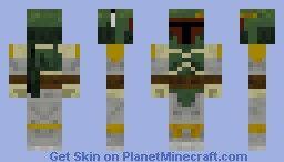 Minecraft Spielen Deutsch Skins Para Minecraft Pe Cientista Bild - Skins para minecraft pe cientista