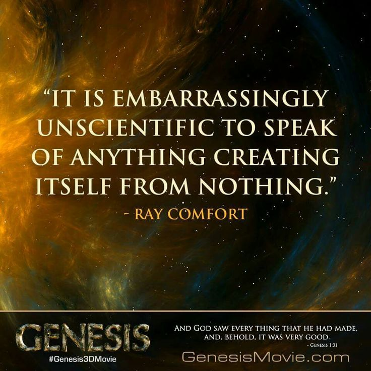 Comfort Quotes 16 Best Ray Comfort Images On Pinterest  Christian Quotes .