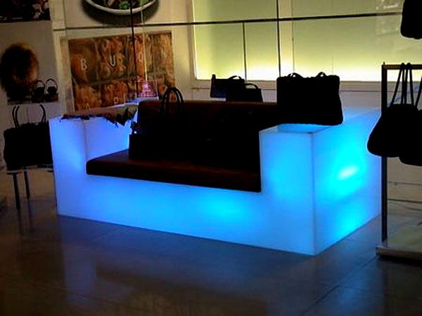 2854 best images about Sofas Ideas on Pinterest Interiodesign