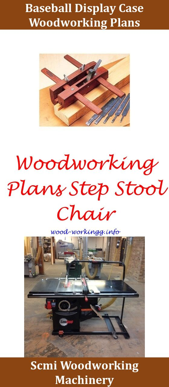 Hashtaglistwhere To Buy Wood For Woodworking Online Woodworking