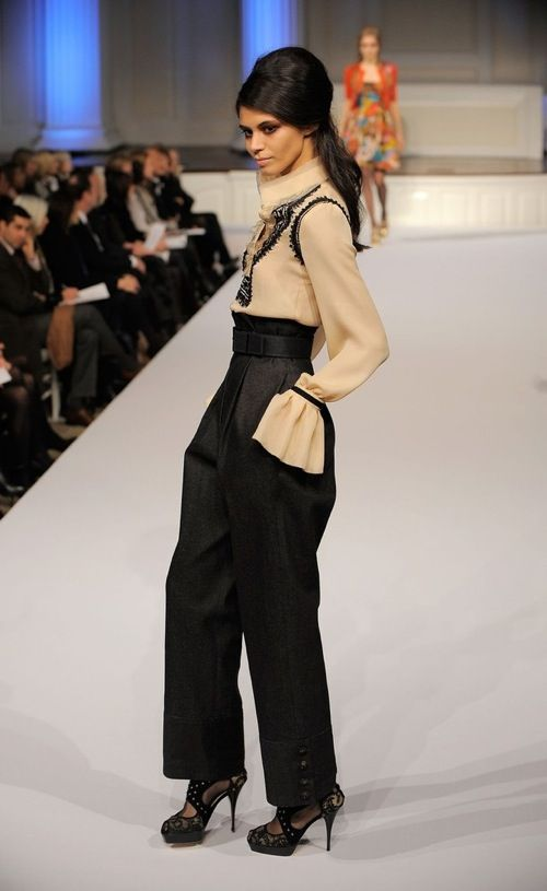 oscar_de_la_renta_fashion_show