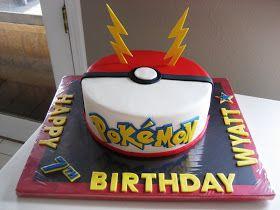 Pokemon Birthday Party Supplies