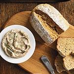 Oats and Molasses Bread recipe - Canadian Living