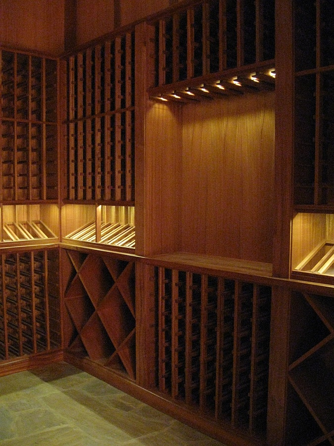 33 Best Images About Wine Cellar Ideas On Pinterest Door