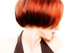 Clínicas IMD, expertos en tratamientos preventivos y soluciones permanentes para la alopecia. Entra y sal de dudas. 1ª Cita GRATIS. 13 Clínicas en toda España (Barcelona,Madrid, Oviedo, Murcia, Sevilla y Valencia)