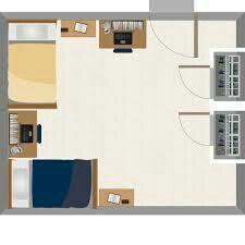 WVU Dorm Room Layout Ideas Part 87