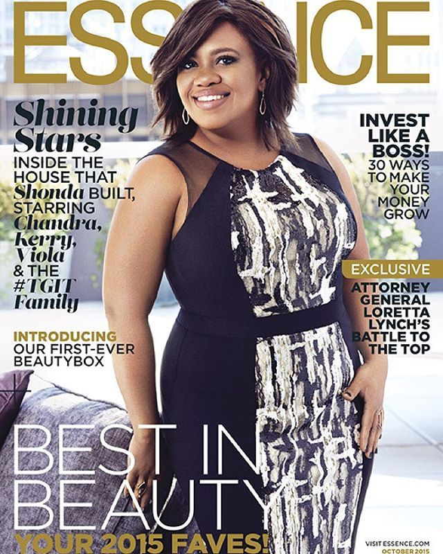 87 best Magazine Covers images on Pinterest | Magazine covers ...