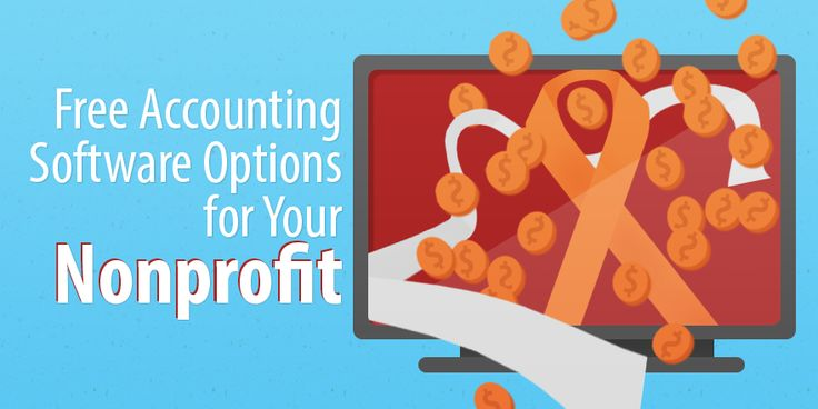 The Top 8 Free Accounting Software for Nonprofits - Capterra Blog