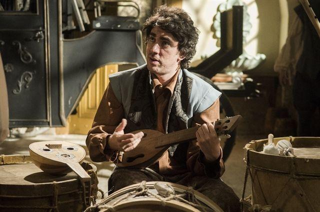 """Globo anuncia retorno de """"Tá no Ar"""" para janeiro do ano que vem #Globo, #Novo, #Pirata, #Programa, #Show, #Tv http://popzone.tv/2015/11/globo-anuncia-retorno-de-ta-no-ar-para-janeiro-do-ano-que-vem/"""