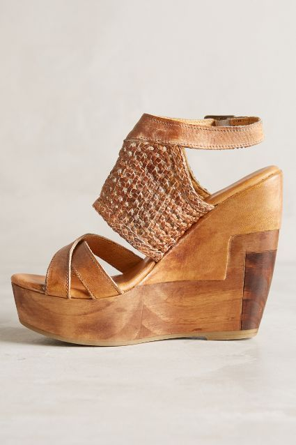 Petra  anthrofave and Bohemian price air     Wedges Beds Bed max Shoes   Style     Wedges  Stu Shoes     best
