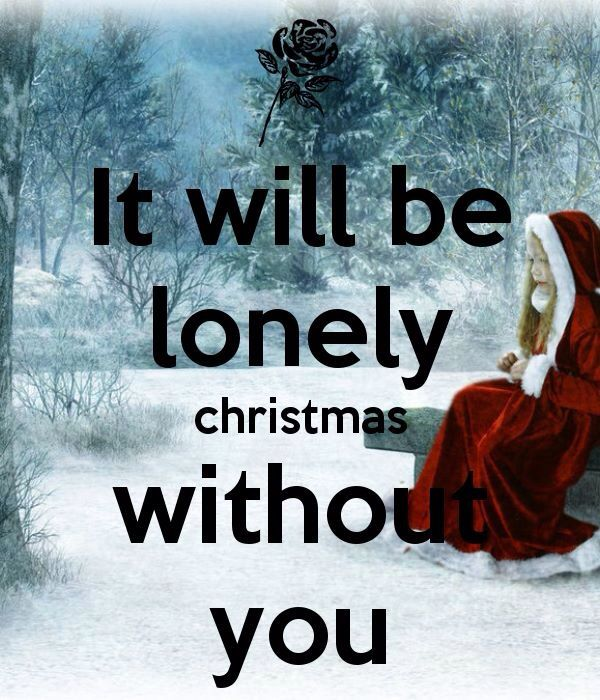 It Will Mom Xx You Loved Christmas