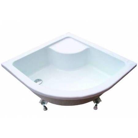 receveur de douche haut mini baignoire baignoire b b ravak sabina 80 90cm salle de bain. Black Bedroom Furniture Sets. Home Design Ideas