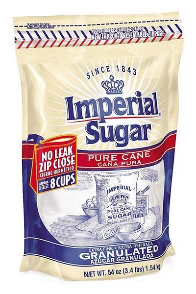 #SugarPouches #PrintedSugarBags Visit http://www.swisspack.ca/sugar-packaging/
