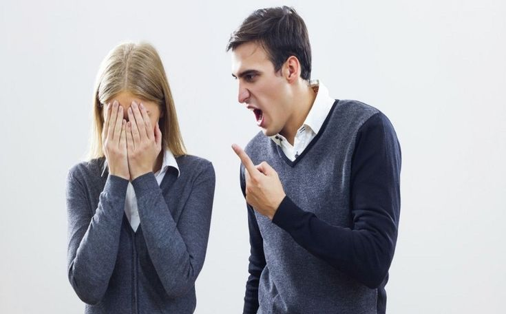 Shabar mantra is a procedure that help you to get quick divorce and remove unwanted issues properly, come to us and feel comfortable in your life.