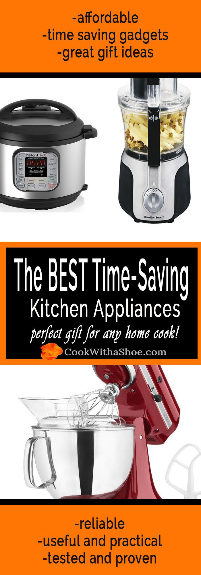 Uncategorized Best Kitchen Appliances To Have 547 best images about awesome holiday gift ideas on pinterest kitchen appliances for the home cook