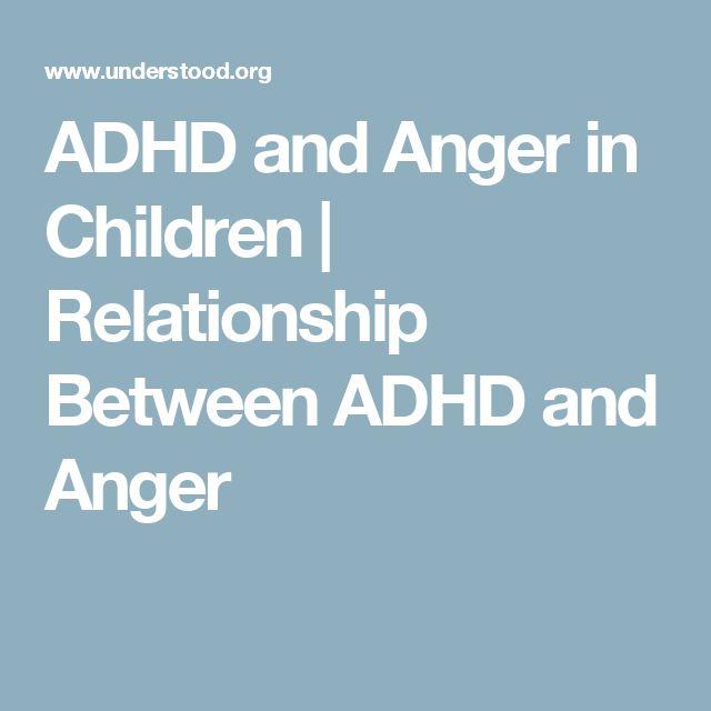 relationship between diet and autism