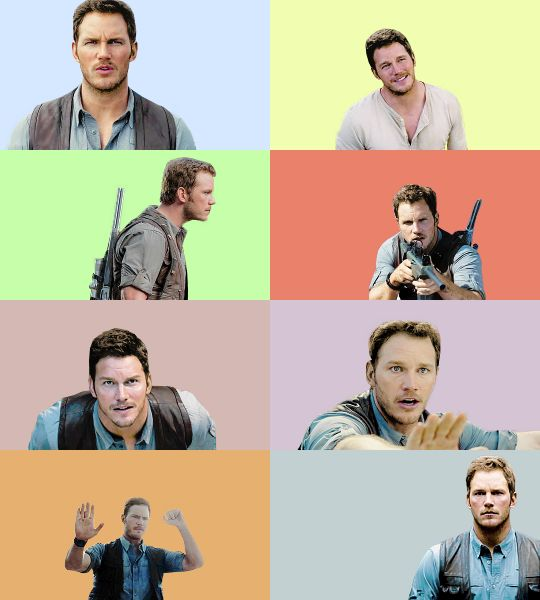 Star Lord, Chris Pratt Is On A Bible Diet: Details About His Seeds And Water Fast
