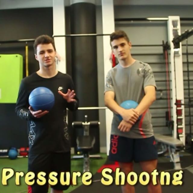 We are super impressed with the work Tyler and Tanner have completed this week at PT National. They were given the brief to plan, film, record and edit 5 Basketball drills in a way to help instruct their peers. They have done extremely well, here is Video 1/5. Happy Friday! #ptnational #lifeofcontribution #workplacement #students #friday #tgif #weekend