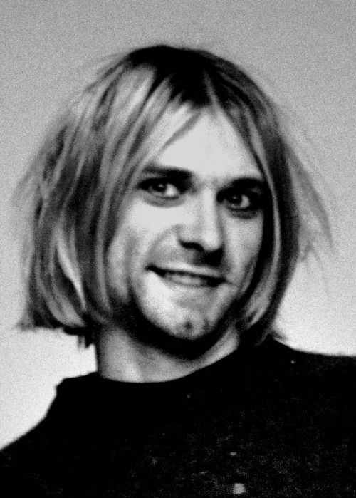 kurt donald cobain essay Rock bands nirvana/ kurt cobain kurt cobain style kurt cobain photos billie joe armstrong donald cobain david gilmour depeche mode dave grohl forward look back at our 1994 interview with the nirvana frontman where he opens up about about stardom, fatherhood, his feud with pearl jam, the death of grunge, and why.