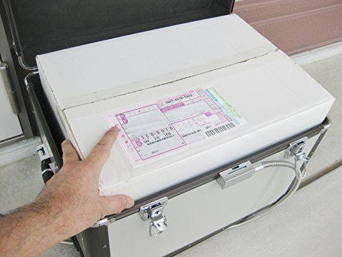 女性でも簡単に荷設置できる|設置・仕組みが簡単|安全・頑丈な盗難防止ケーブルで荷物を護る宅配ボックス|セキリュティ... https://www.amazon.co.jp/dp/B01F7Z78QQ/ref=cm_sw_r_pi_dp_IM6oxbZ04DEM3