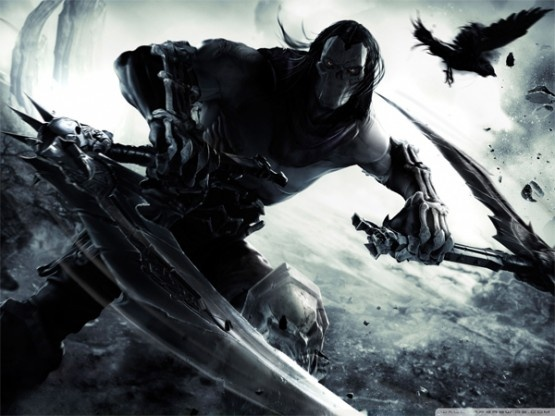 Nordic Games Acquire Darksiders, Red Faction and MX Vs. ATV Rights - http://leviathyn.com/games/news/2013/04/23/nordic-games-acquire-darksiders-red-faction-and-mx-vs-atv-rights/