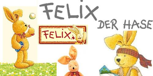 31March2015: Felix, der Hase lol...I walked like usual+nothing hit us/me, different than in other GER cities, where storm has hit people, trees, trains etc, in Turkey no electricity/blackout+hostage-taking ended deadly etc (o, oil found in Hesse, GER, we are rich now lol)...all fine in our city, I also bought some cute Felix stamps, sent a letter, put Easter chocolates in a new friend's mailbox etc...just like usual no sign of bad weather etc here, thx, God, God protected always! ;-D