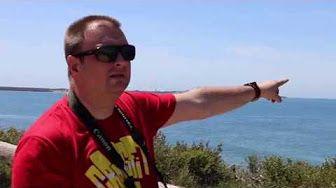 Chris Hooley - YouTube - YouTube