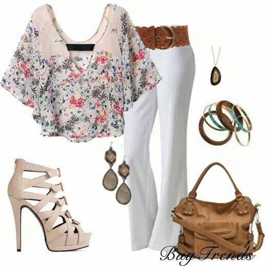 Fashionable Clothes Shoes Jeans Lipsticks Nail Polish: I Deserve New Shoes - Facebook
