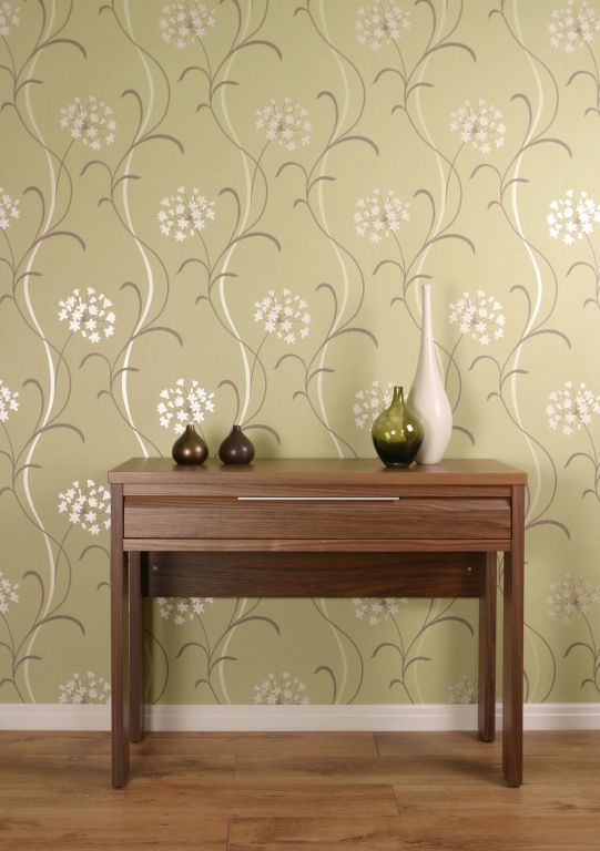 31 Best Images About Opus Wallpaper Italian Heavy Weight