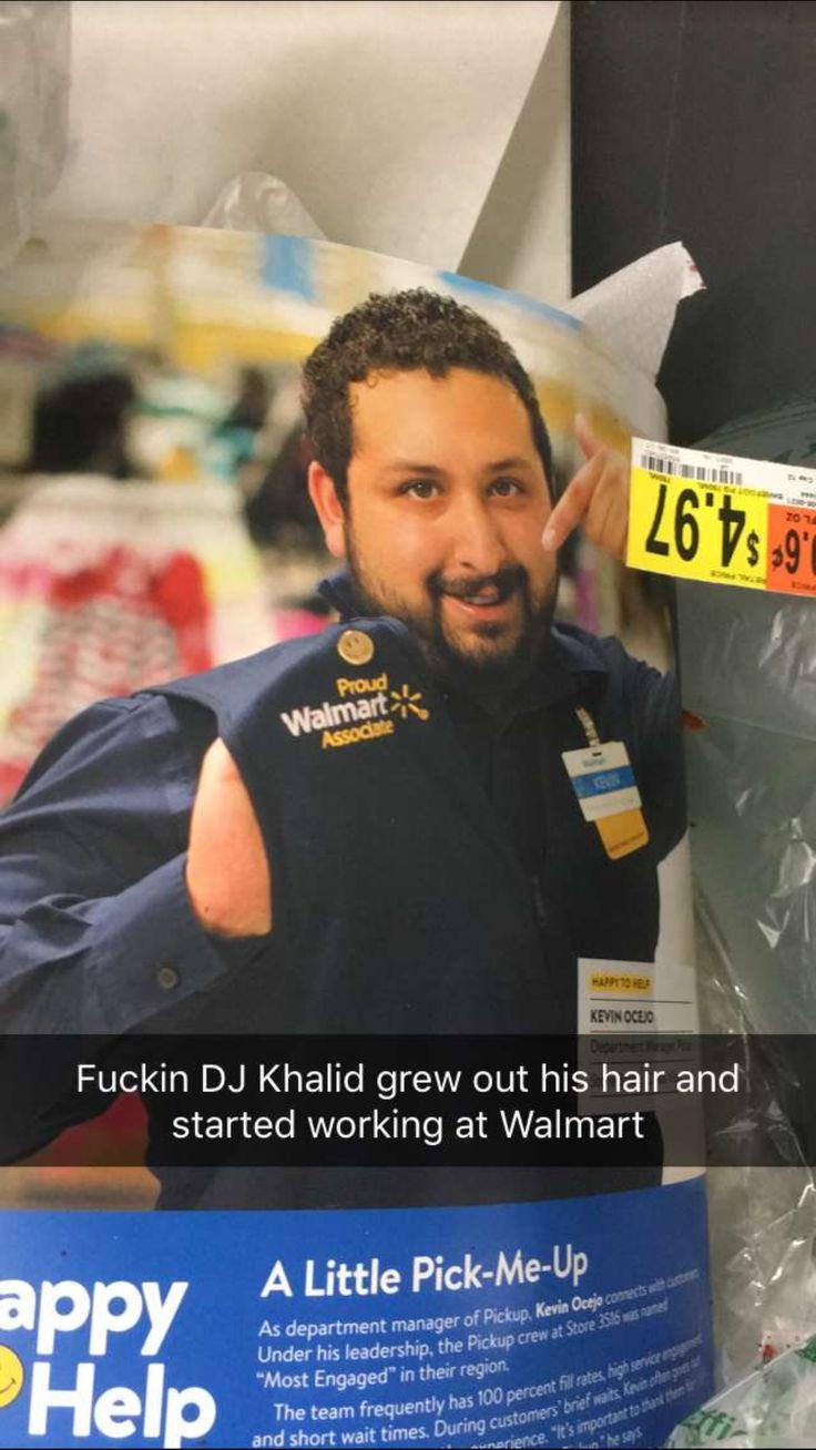 Where is DJ Khalid now? http://ift.tt/2AyEUQO