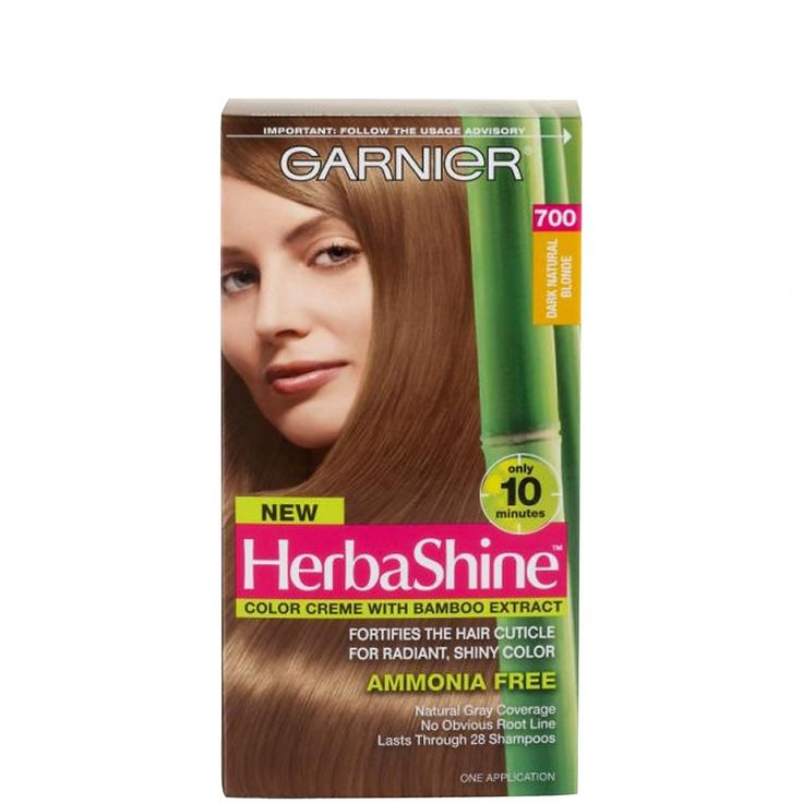 Dark Red Hair Dye Non Permanent - Best at Home Semi Permanent Hair Color Check more at http://www.fitnursetaylor.com/dark-red-hair-dye-non-permanent/