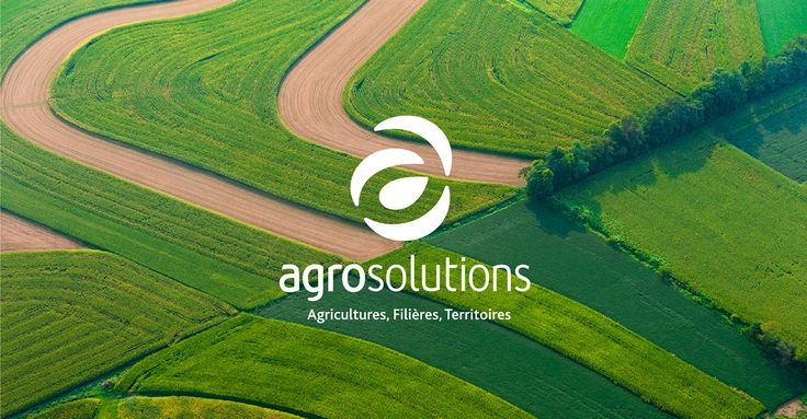 AgroSolutions is the consulting subsidiary of agri-environment agricultural cooperative group InVivo. Born from the union of 216 French agricultural cooperatives, InVivo is a major economic player in four major areas: agriculture, nutrition and animal hea…