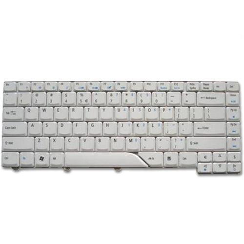 Acer Aspire 4720 4720G 4720Z 4720ZG 5220 5310 5315 5320  Keyboard