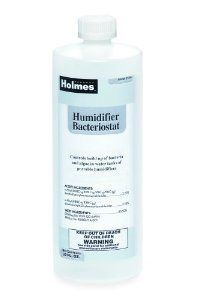 Holmes Humidifier Bacteriostat, S1708PDQ-U -   - http://babyentry.com/baby/holmes-humidifier-bacteriostat-s1708pdqu-com/